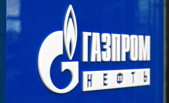 газпром_ненфть_2