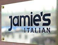 JAMIЕ OLIVER