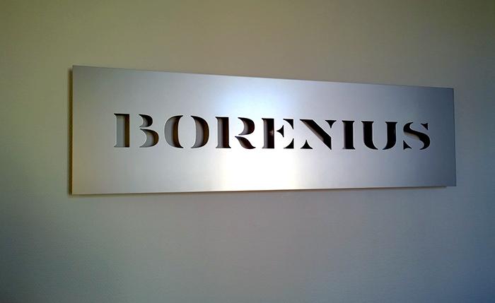 боррениус1