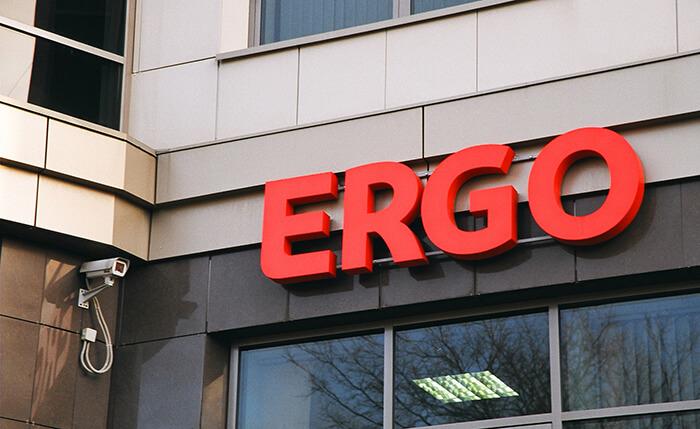 ergo4