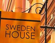 БЦ «Шведский Дом»